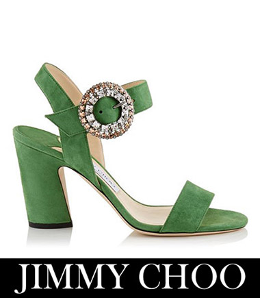 Preview New Arrivals Jimmy Choo Footwear 14