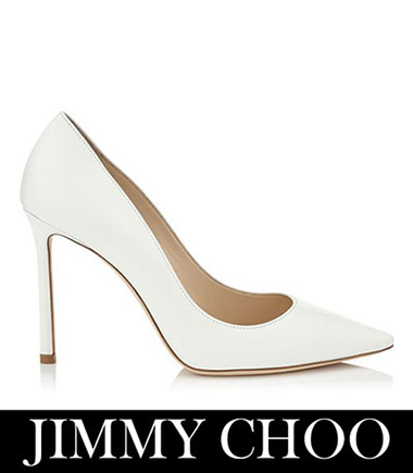 Preview New Arrivals Jimmy Choo Footwear 2