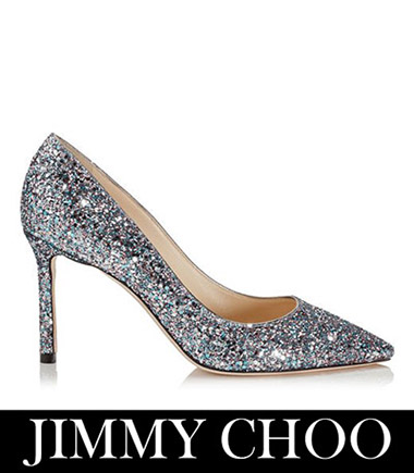 Preview New Arrivals Jimmy Choo Footwear 3