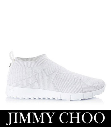 Preview New Arrivals Jimmy Choo Footwear 4