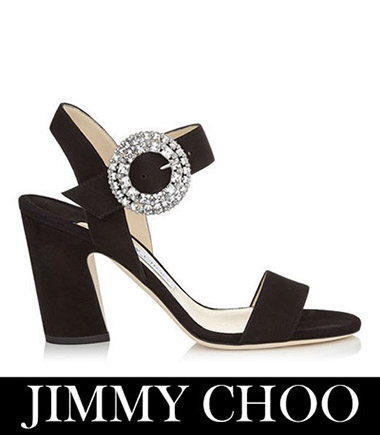 Preview New Arrivals Jimmy Choo Footwear 5