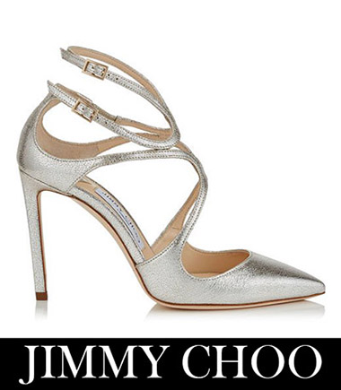 Preview New Arrivals Jimmy Choo Footwear 7