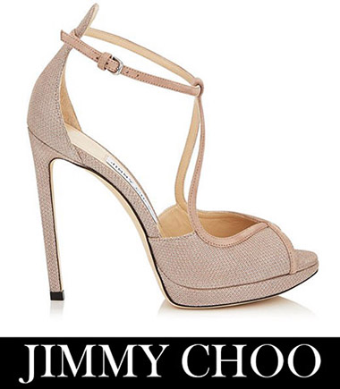 Preview New Arrivals Jimmy Choo Footwear 8
