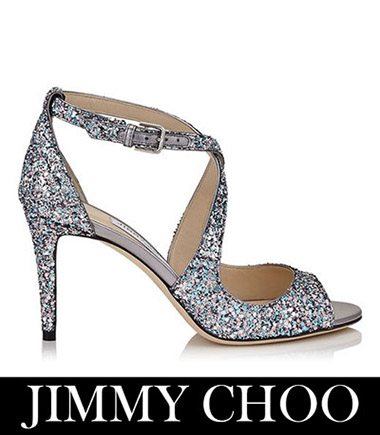Preview New Arrivals Jimmy Choo Footwear 9