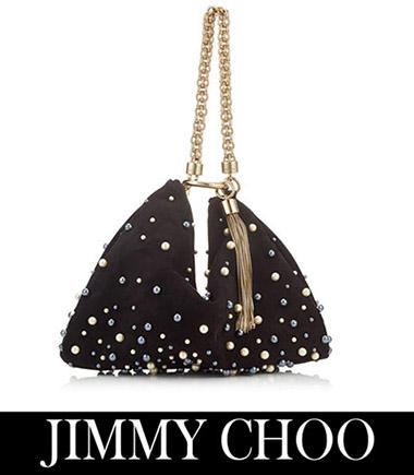 Preview New Arrivals Jimmy Choo Handbags 1