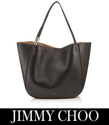 Preview New Arrivals Jimmy Choo Handbags 10