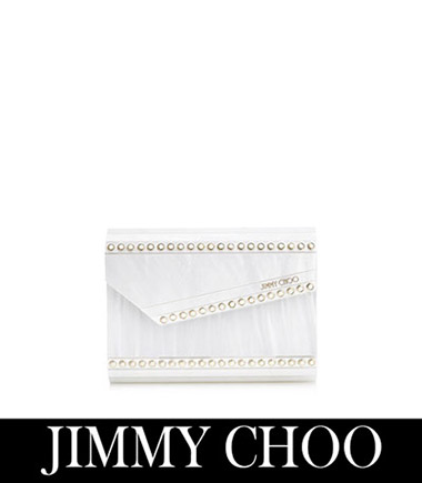 Preview New Arrivals Jimmy Choo Handbags 11