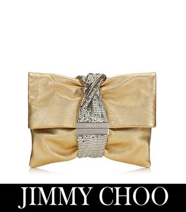 Preview New Arrivals Jimmy Choo Handbags 12