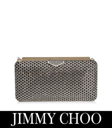 Preview New Arrivals Jimmy Choo Handbags 13