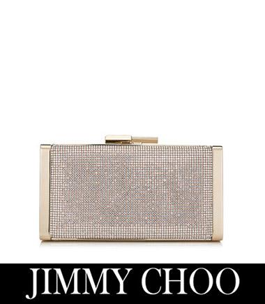 Preview New Arrivals Jimmy Choo Handbags 14