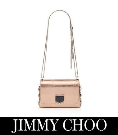 Preview New Arrivals Jimmy Choo Handbags 15