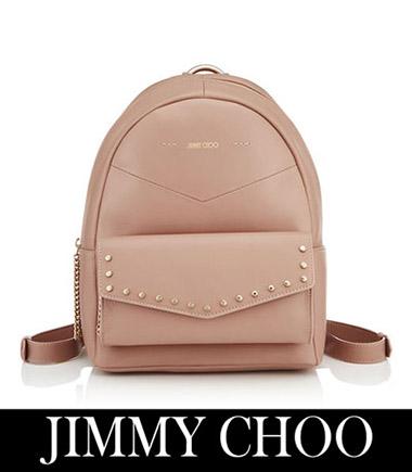 Preview New Arrivals Jimmy Choo Handbags 2