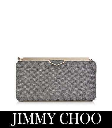 Preview New Arrivals Jimmy Choo Handbags 3