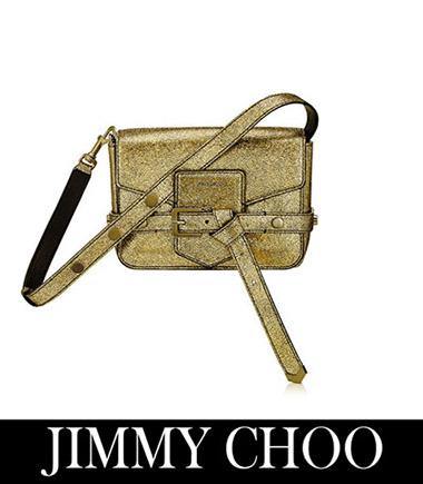 Preview New Arrivals Jimmy Choo Handbags 4