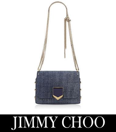 Preview New Arrivals Jimmy Choo Handbags 5
