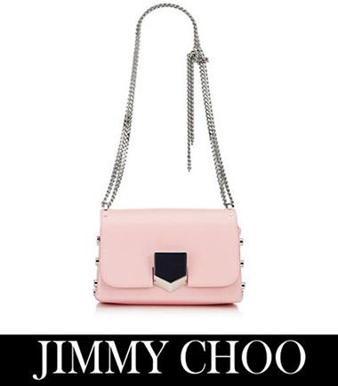 Preview New Arrivals Jimmy Choo Handbags 6