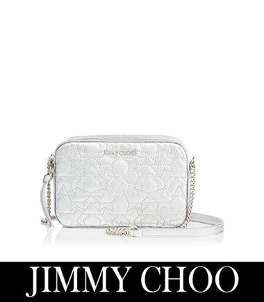 Preview New Arrivals Jimmy Choo Handbags 7