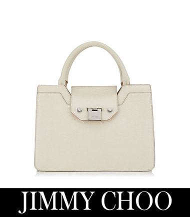 Preview New Arrivals Jimmy Choo Handbags 8