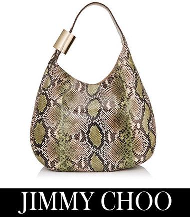 Preview New Arrivals Jimmy Choo Handbags 9