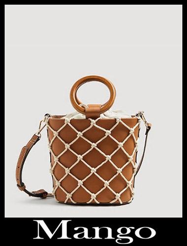 Preview New Arrivals Mango Handbags 1