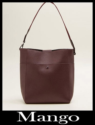 Preview New Arrivals Mango Handbags 11