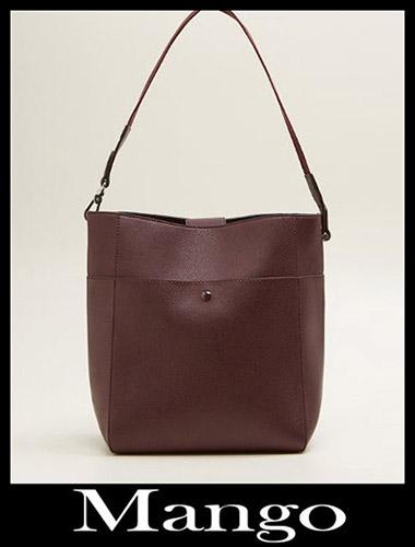 Preview New Arrivals Mango Handbags 11