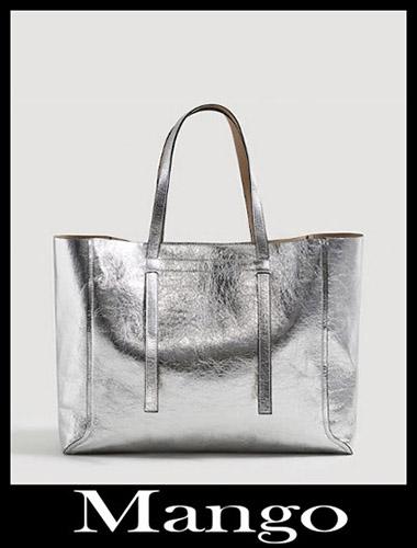 Preview New Arrivals Mango Handbags 12