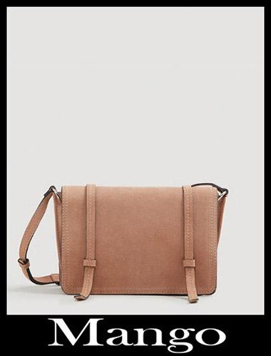 Preview New Arrivals Mango Handbags 13