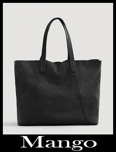 Preview New Arrivals Mango Handbags 14