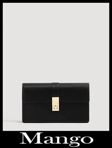 Preview New Arrivals Mango Handbags 15