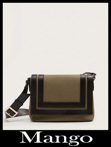 Preview New Arrivals Mango Handbags 2