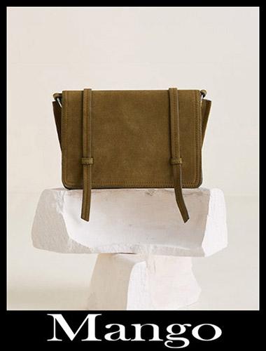 Preview New Arrivals Mango Handbags 3