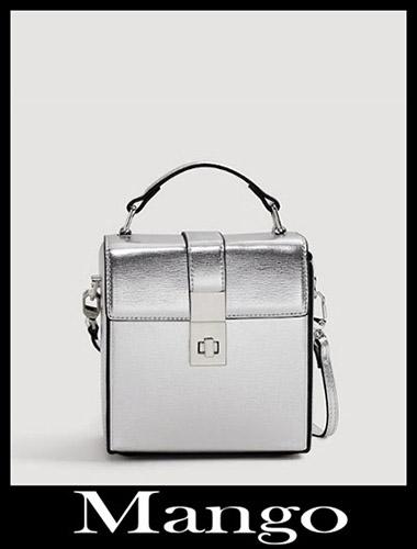 Preview New Arrivals Mango Handbags 4