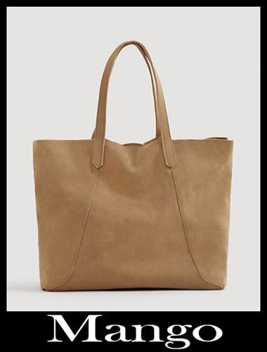 Preview New Arrivals Mango Handbags 5
