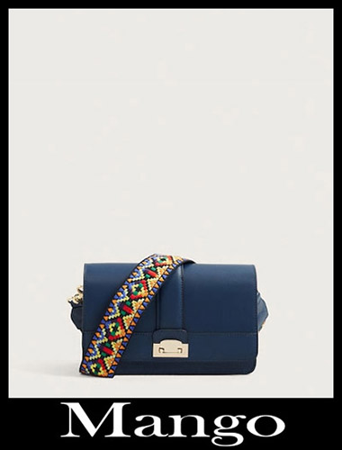 Preview New Arrivals Mango Handbags 6