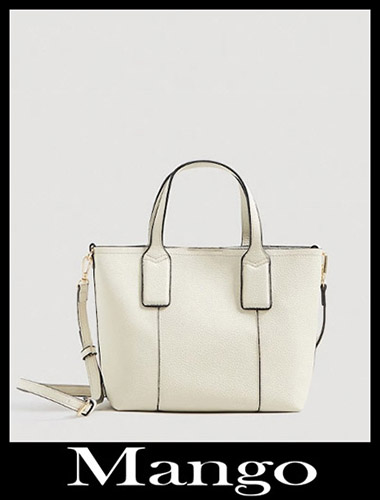 Preview New Arrivals Mango Handbags 8