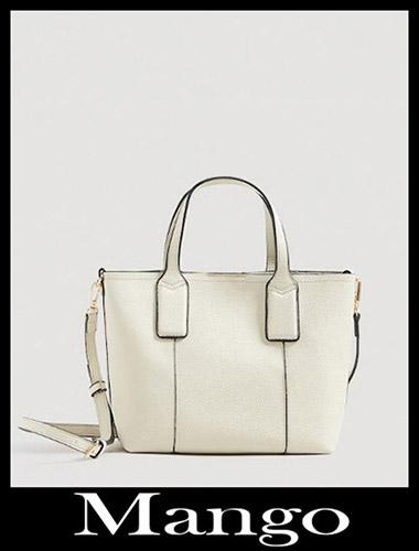 Preview New Arrivals Mango Handbags 8