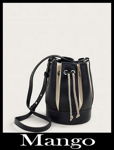 Preview New Arrivals Mango Handbags 9