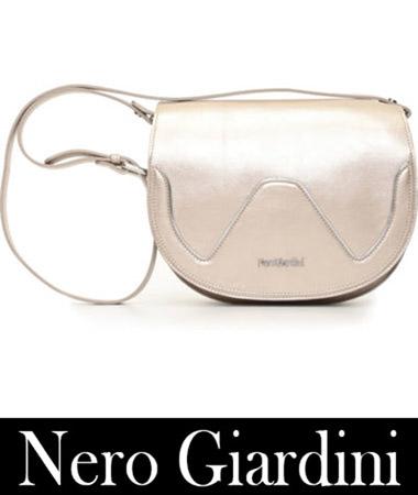 Preview New Arrivals Nero Giardini Handbags 12