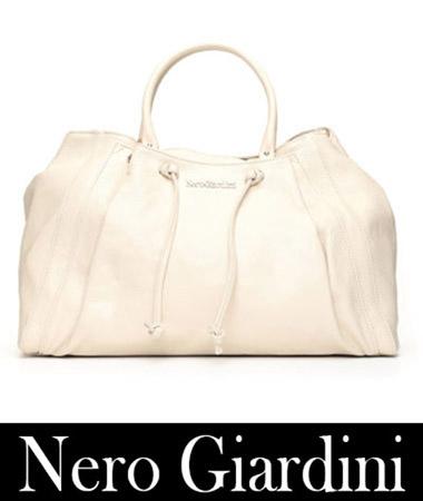 Preview New Arrivals Nero Giardini Handbags 2