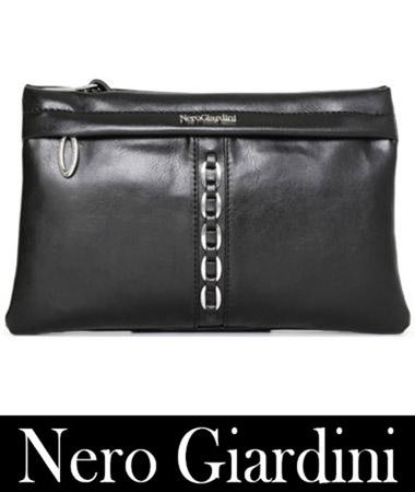 Preview New Arrivals Nero Giardini Handbags 6