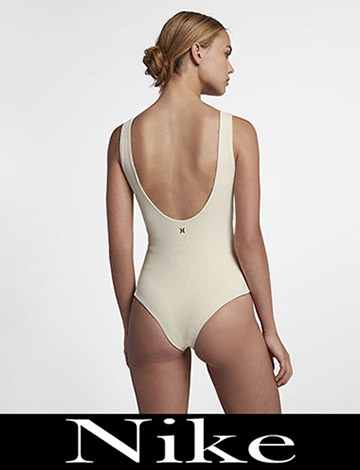 Preview New Arrivals Nike Swimwear Women's 7