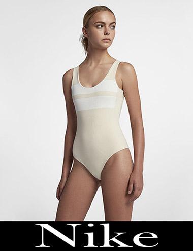 Preview New Arrivals Nike Swimwear Women's 8