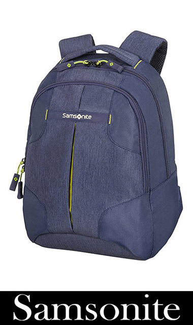 Preview New Arrivals Samsonite Bags Women's 1