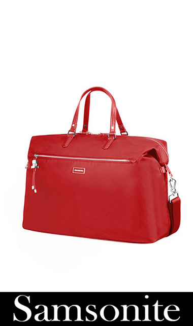 Preview New Arrivals Samsonite Bags Women's 2
