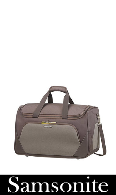 Preview New Arrivals Samsonite Bags Women's 4