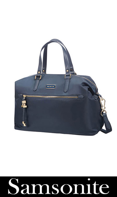 Preview New Arrivals Samsonite Bags Women's 5