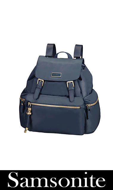 Preview New Arrivals Samsonite Bags Women's 7