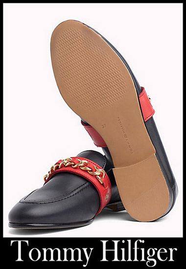 Preview New Arrivals Tommy Hilfiger Footwear 2