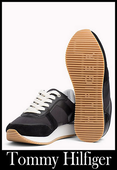 Preview New Arrivals Tommy Hilfiger Footwear 3